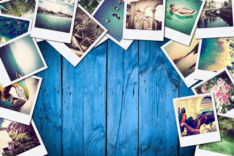 אוסף של תמונות